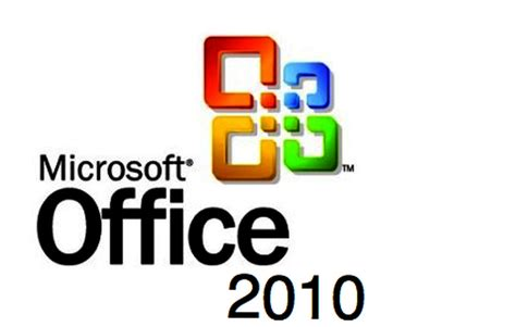 Microsoft Office 2010 Service Pack 2 by Microsoft Office 2010 Service Pack 2 64 Bit Software