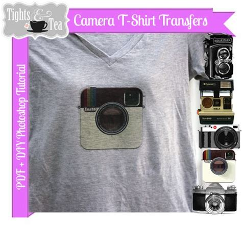 107 best images about free printable tshirt transfer