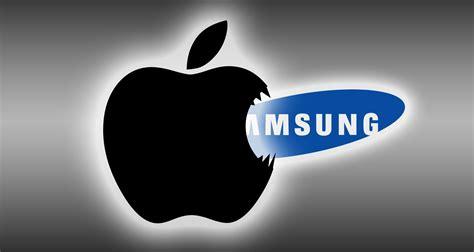 Samsung V Apple Apple Vs Samsung I Apple Samsung