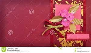 paper greeting card royalty free stock images image 20942129