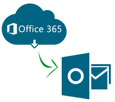 Office 365 Outlook Backup Office 365 Mailbox Backup Tool To Export Office 365 Email