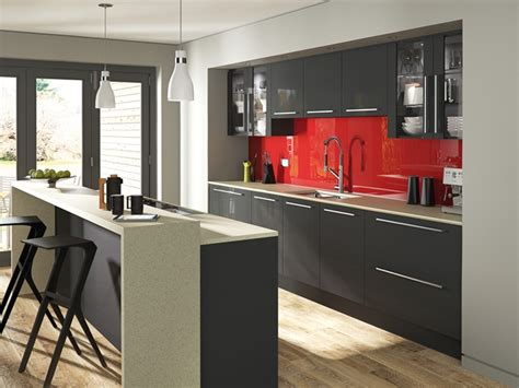fitted bedroom furniture hull fitted bedrooms and kitchens hull