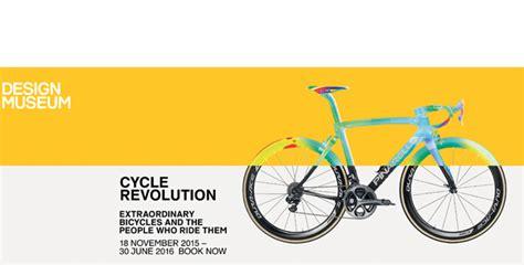 design museum london cycle revolution experience design museum cycle revolution exhibition