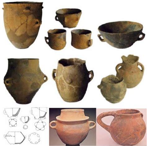 isola greca dei vasi la ceramica antica nell isola di pierluigi montalbano