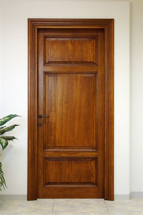 Door Interior by 11 Interior Door Design Ideas Interior Exterior Doors