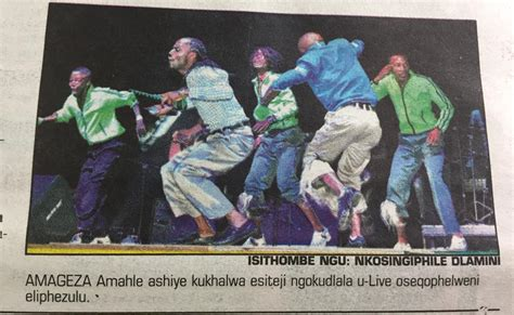 Gamis Zanefa mtshengiseni gcwensa quot iscef esimnandi quot home