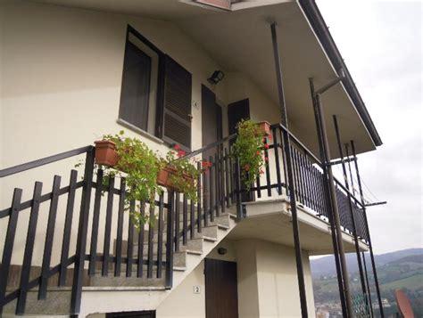 prima casa piacenza agenzia immobiliare prima casa servizi immobiliari