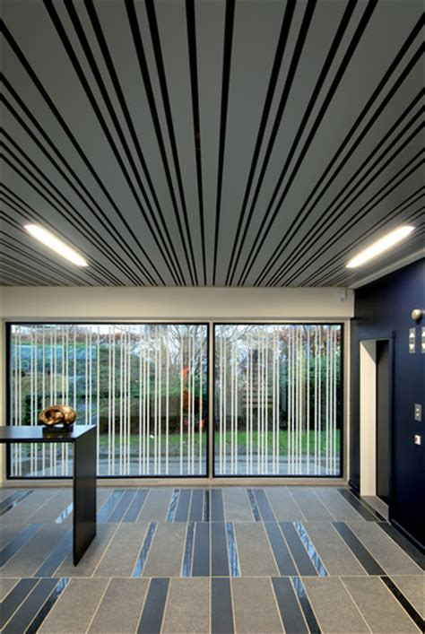 Ceiling Metal Panels by Metal Ceiling Multi Panel By Douglas Product