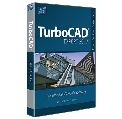 design expert trial version turbocad 2017 expert turbocad uk