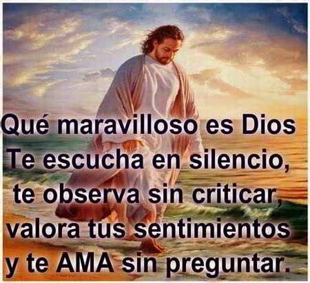 imagenes de jesus para compartir en facebook descargar imagenes de reflexion de dios para compartir