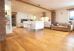 living room flooring ideas uk home vibrant