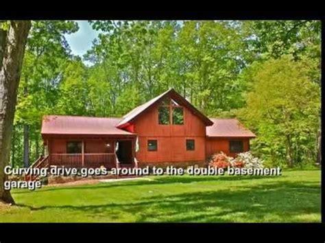 log home for sale dayton washington dayton log home log homes for sale in nc 7283 nc hwy 87 a wooded oasis