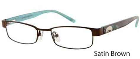 buy skechers sk1502 frame prescription eyeglasses