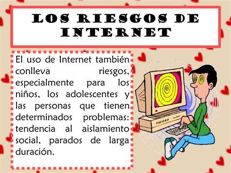 los peligro del deleite riesgos de conocer personas por internet cuanto tiempo se necesita para conocer a una mujer