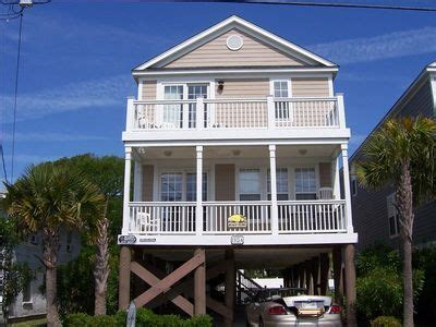 myrtle house rentals by owner vacation rentals by owner myrtle south carolina