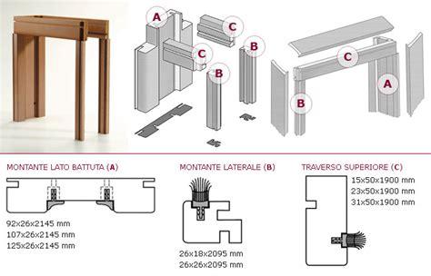 montare una porta scorrevole stori srl produttori di articoli in legno dal 1969 kit