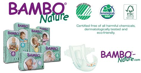 bambo nature bambo nature baby diapers review easy green