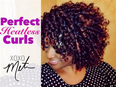 pics of midlength rodded hair styles flexi rod set on medium length hair