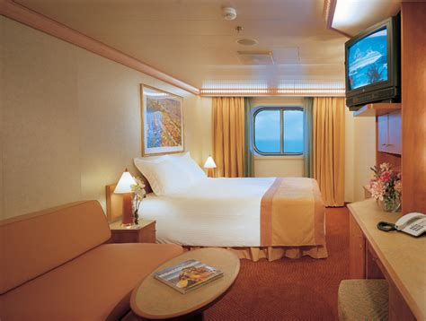 carnival cruise bedrooms carnival conquest cruise deals cruises ca