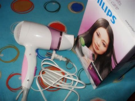 Nhp 8200 Hair Dryer Review philips hair dryer hp 8200 review photos and my