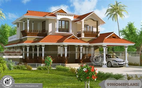 kerala home design free download latest model house plans in kerala with traditional plans