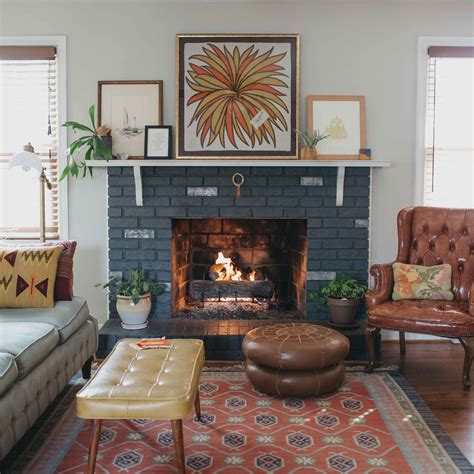 Living Room Sets Greenville Sc Living Room Sets Greenville Sc Modern House