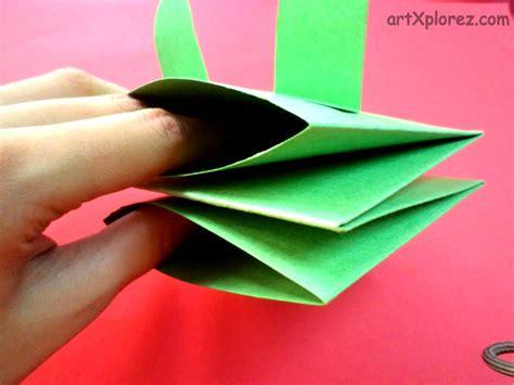 Paper Puppets - paper puppet www pixshark images galleries