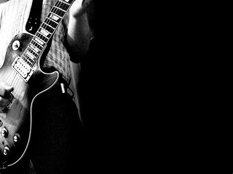 Superb Eric Church Red Rocks #6: Guitar-wallpaper-1024x768-951605.jpeg