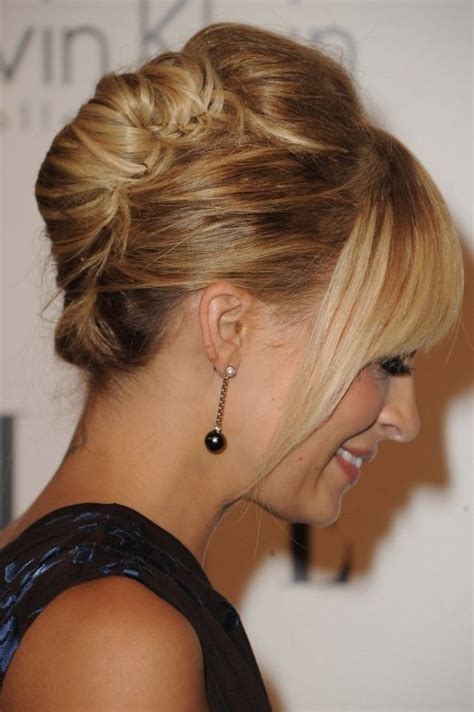 best mog wedding hairstyle 36 best images about mog hairstyles on pinterest updo