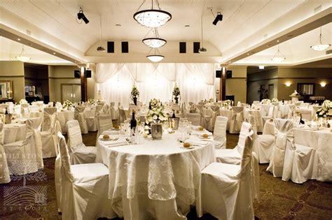 Wedding Anniversary Ideas Brisbane by 12 Best Classical Elegance Images On Brisbane
