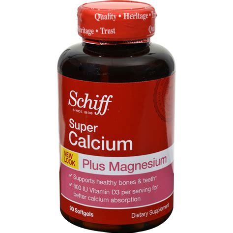 Multivitamin Schiff Mega D3 90 Softgels 1 schiff calcium magnesium with vitamin d 90 softgels ebay