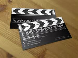 business card for managing director director business card 1 by lemongraphic on deviantart