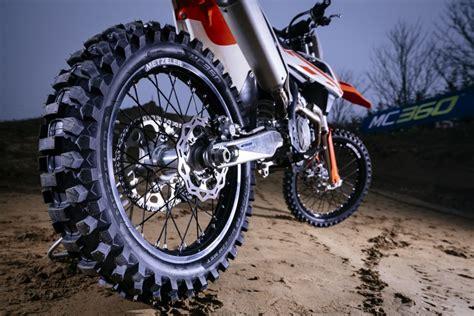 Motorrad Hersteller Aus Sterreich by Www Motorradreporter Das Leiwande 214 Sterreich