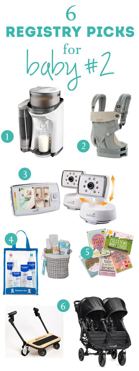 Do You A Baby Shower For The Second Baby by 25 Best Ideas About Second Baby On Second