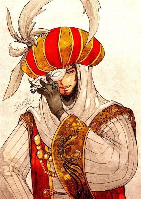 hetalia ottomans ottoman empire 915442 zerochan