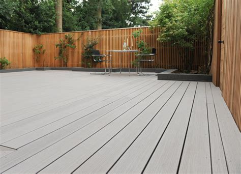 gray deck slate decking from vertigrain stylish slate decking