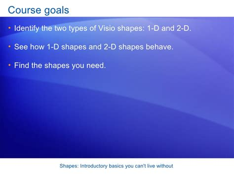 visio introduction visio 2007 249 shapes introductory basics you can t live without