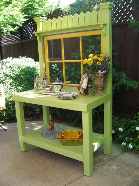 plant potting bench potting benches plant stands san jose potting benches