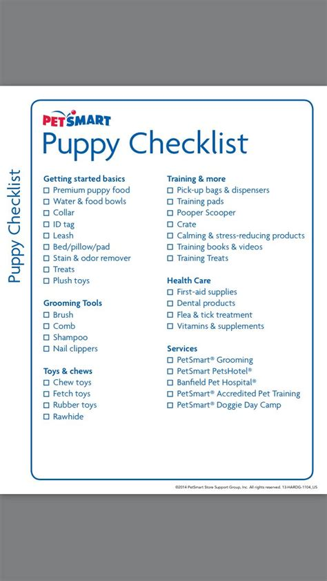 puppy supplies list 1000 images about tucker dogs on small breeds your and new
