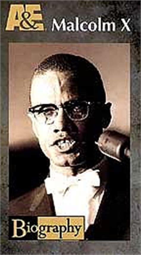 biography malcolm x biography malcolm x a search for identity rotten tomatoes