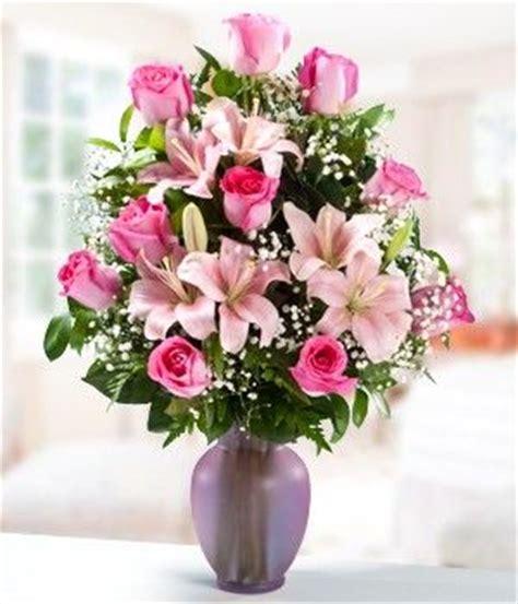 rosas para mama 17 best images about flores para mam 225 on pinterest