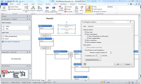 professional 2013 visio microsoft visio professional 2013 free with activator