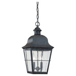 Outdoor Lighting Hanging 743606246 055