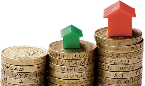 uk house prices     year iexpats