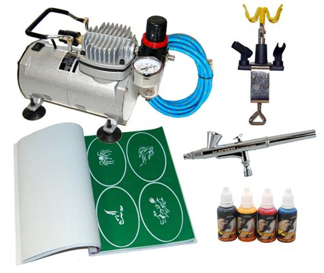 tattoo air brush air brush compressors air brush