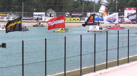 drag boat racing wheatland mo wheatland boat races autos post
