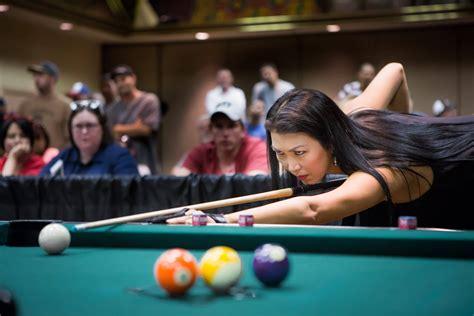 Meja Billiard Black Widow jeanette quot the black widow quot archives american poolplayers association