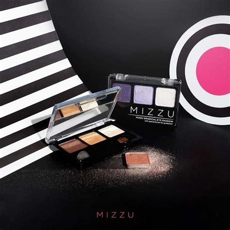 Harga Lipstik Merk Mizzu cari produk kosmetik 12 brand kecantikan indonesia ini