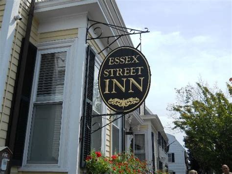 essex inn it s an one picture of essex inn suites