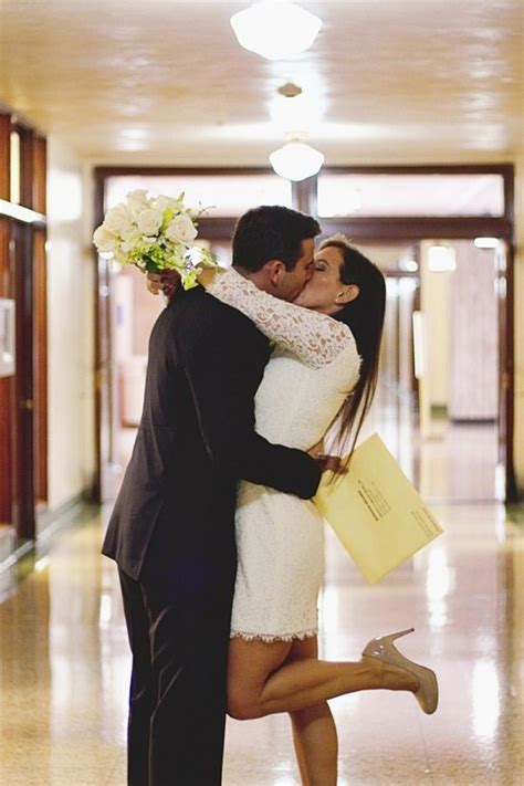 court house wedding 25 best ideas about courthouse wedding on pinterest courthouse marriage simple